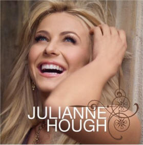 Junianne Hough